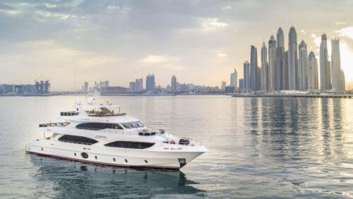 Majesty 125